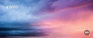 عکس ابر رادیاتور شیشه ای